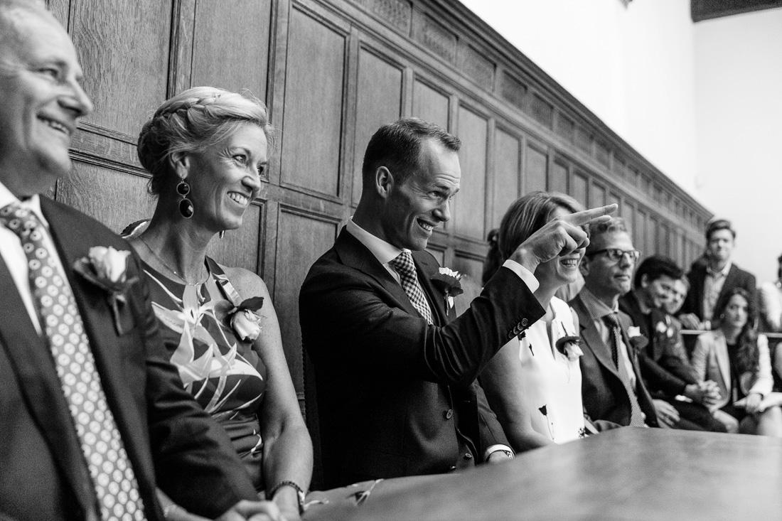 bruidsfotografie-trouwfotografie-naarden-vesting-stadhuis-acquavite18