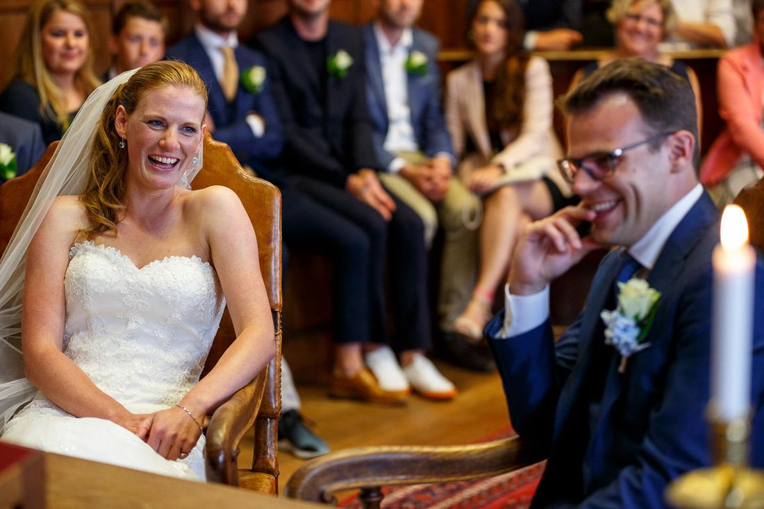 bruidsfotografie-trouwfotografie-naarden-vesting-stadhuis-acquavite19