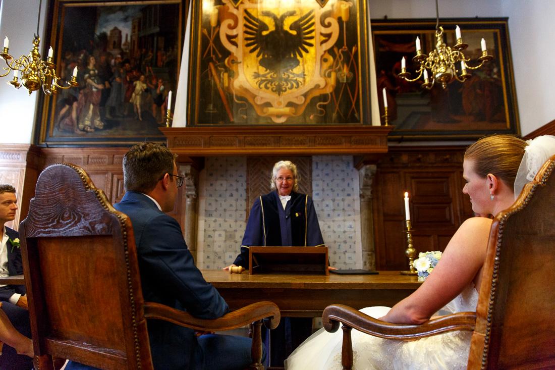 bruidsfotografie-trouwfotografie-naarden-vesting-stadhuis-acquavite20