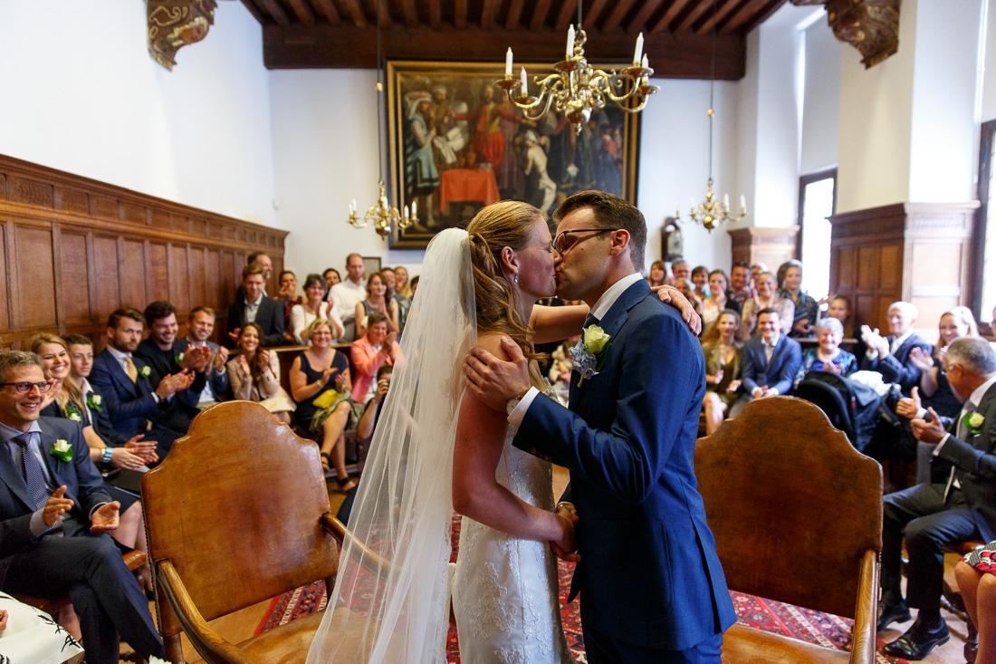 bruidsfotografie-trouwfotografie-naarden-vesting-stadhuis-acquavite21