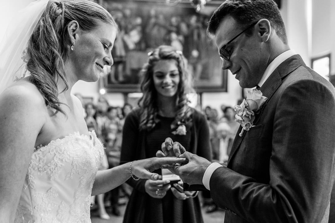 bruidsfotografie-trouwfotografie-naarden-vesting-stadhuis-acquavite22