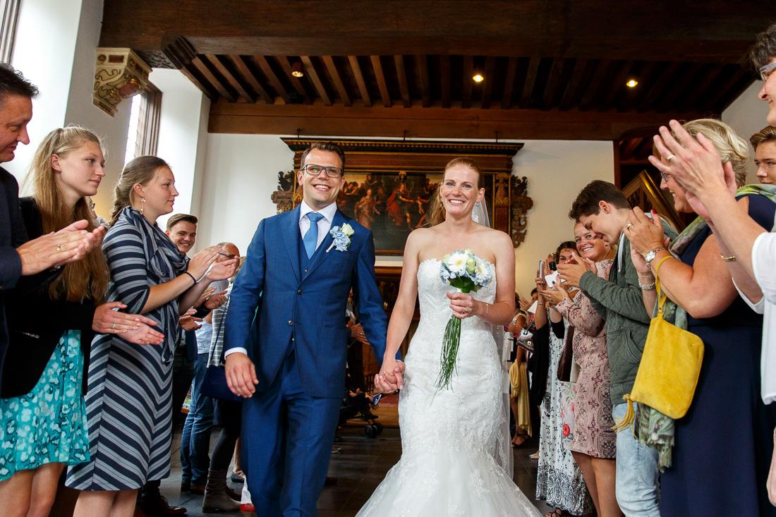 bruidsfotografie-trouwfotografie-naarden-vesting-stadhuis-acquavite23