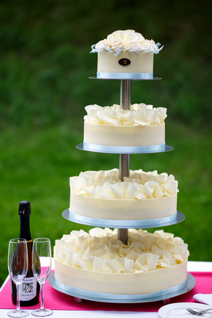 bruidsfotografie-trouwfotografie-naarden-vesting-stadhuis-acquavite25