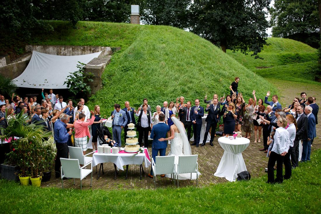 bruidsfotografie-trouwfotografie-naarden-vesting-stadhuis-acquavite26