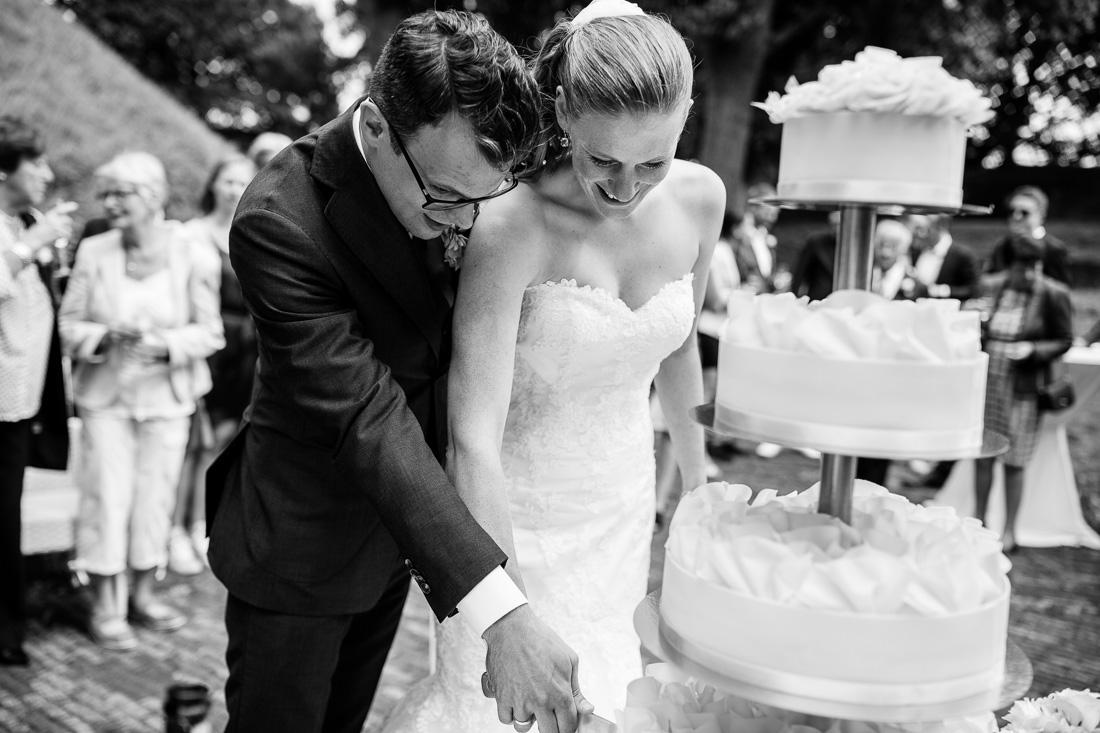 bruidsfotografie-trouwfotografie-naarden-vesting-stadhuis-acquavite27