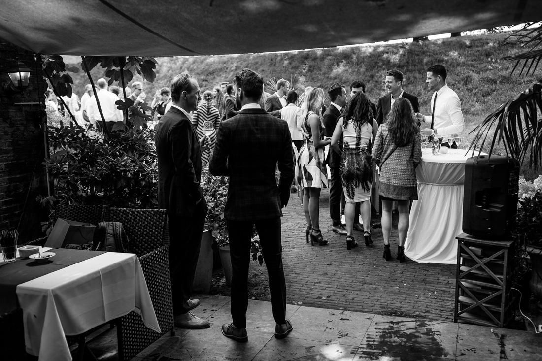 bruidsfotografie-trouwfotografie-naarden-vesting-stadhuis-acquavite29