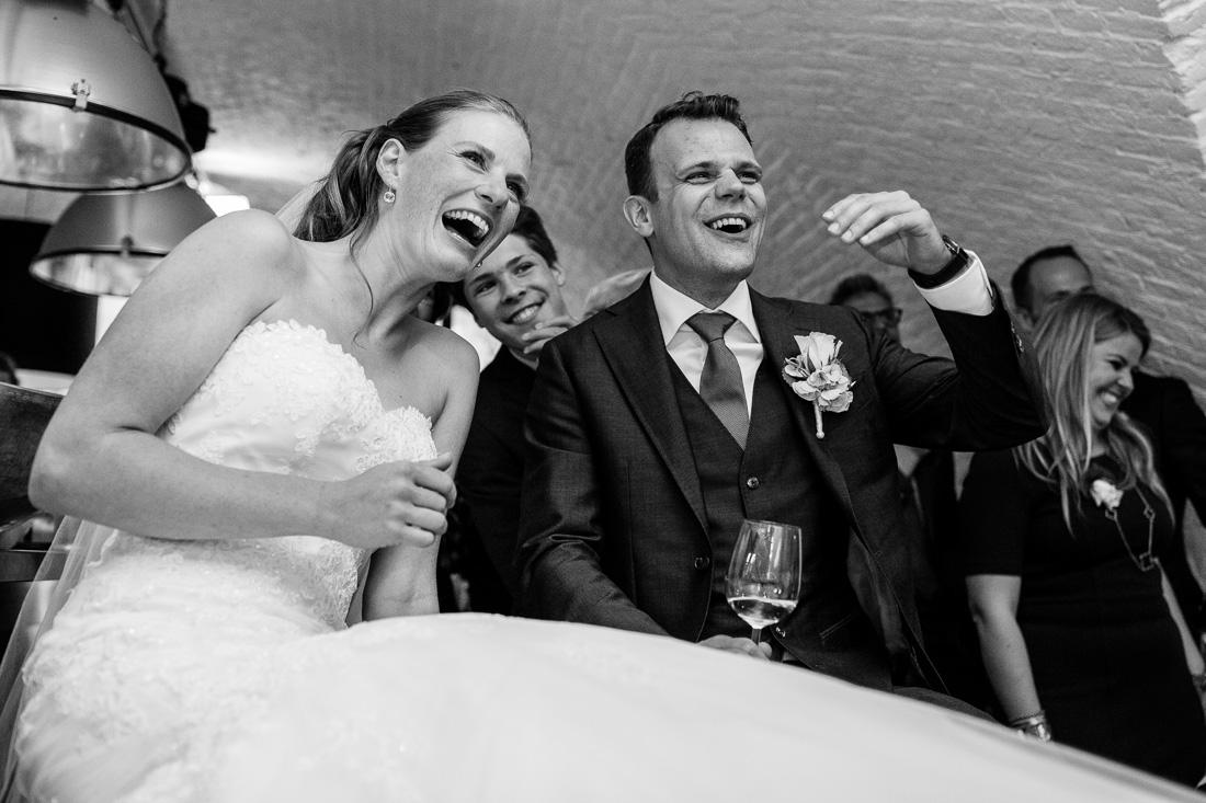 bruidsfotografie-trouwfotografie-naarden-vesting-stadhuis-acquavite30