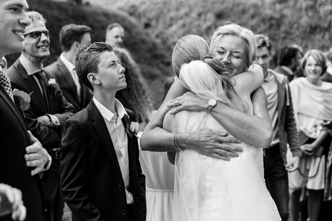 bruidsfotografie-trouwfotografie-naarden-vesting-stadhuis-acquavite34