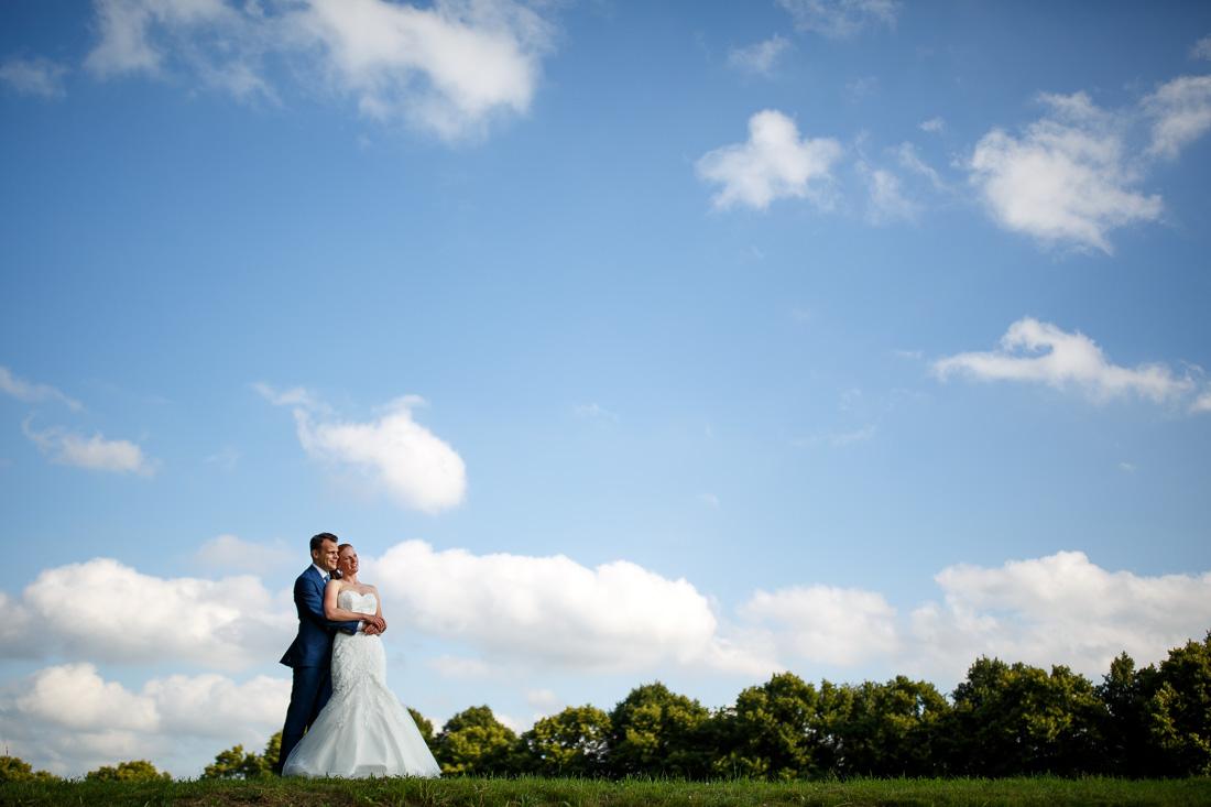 bruidsfotografie-trouwfotografie-naarden-vesting-stadhuis-acquavite37