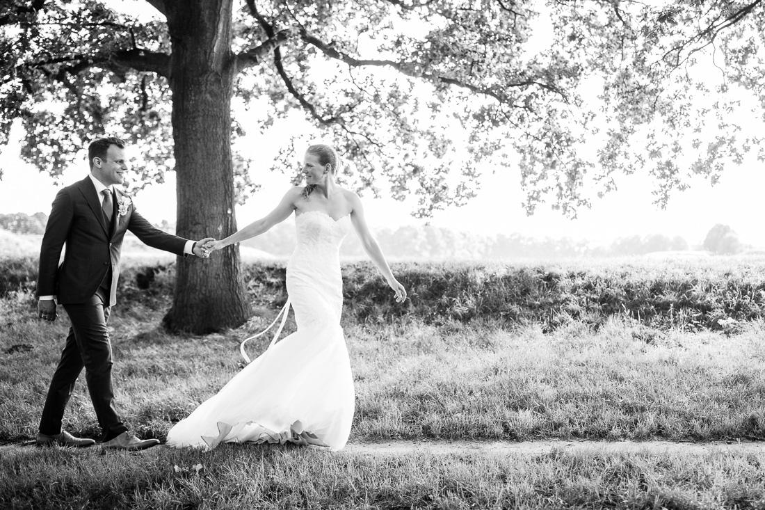 bruidsfotografie-trouwfotografie-naarden-vesting-stadhuis-acquavite38