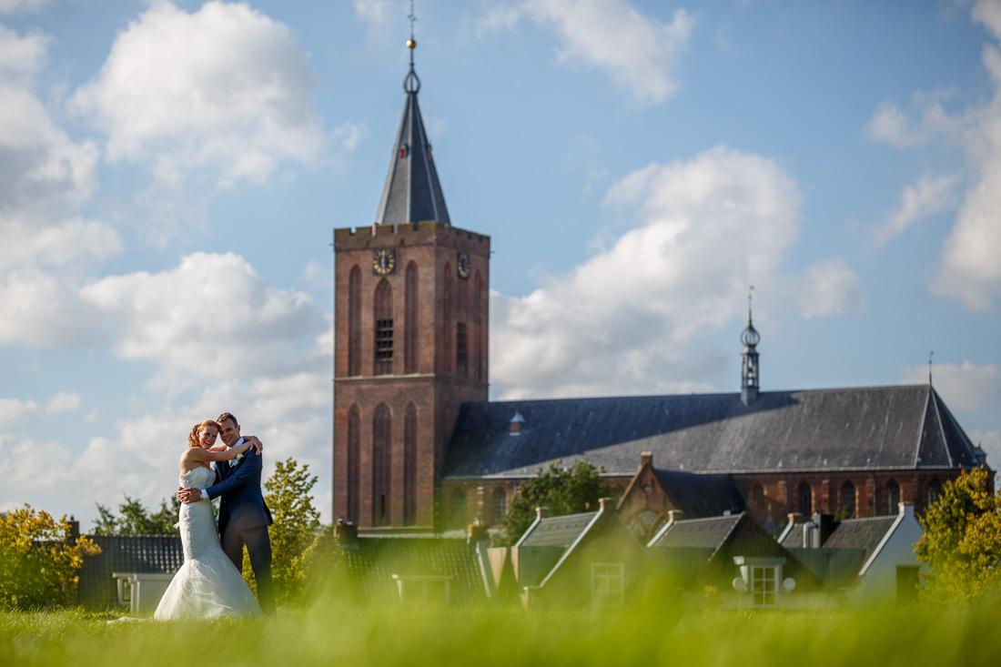 bruidsfotografie-trouwfotografie-naarden-vesting-stadhuis-acquavite39