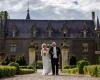 trouwfotograaf terworm kasteel limburg heerlen
