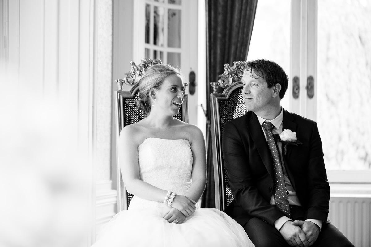 Beste Trouwfotograaf Kasteel Hooge Vuursche bruidsfotografie 19